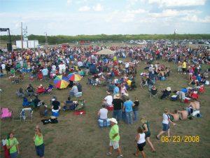 shrinefest-2008-2